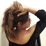 juanac637168's profile photo
