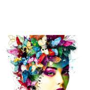 suhaira157136's profile photo