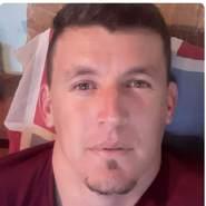 danig71's profile photo
