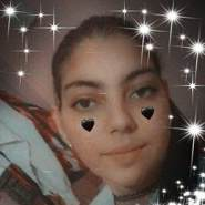 varvarach's profile photo
