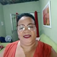 ednaj095's profile photo