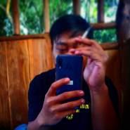 andysk866691's profile photo