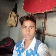 dineshk366267's profile photo