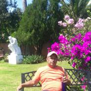 josea508249's profile photo