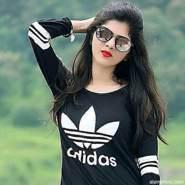 noora405293's profile photo