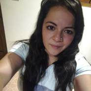 yumar_santiago's profile photo