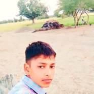 virendras769496's profile photo
