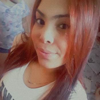 Daniela09z_Aragua_Single_Female