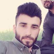 salmane726760's profile photo