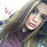 nathalia178925's profile photo