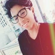 luisl085219's profile photo
