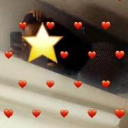 lak3744's profile photo