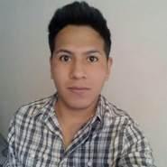 robertoj971070's profile photo