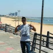hanoyr642553's profile photo