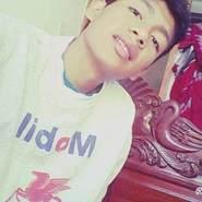 carlo51726's profile photo