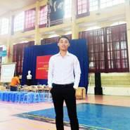 phaml781471's profile photo