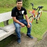munzurulh's profile photo