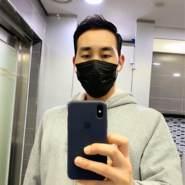 seokc27's profile photo