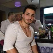 giuseppev65245's profile photo