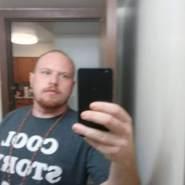 robm438's profile photo