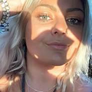 natashaclisby's profile photo