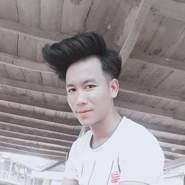 adeev58's profile photo