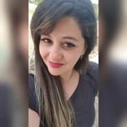 angela364756's profile photo