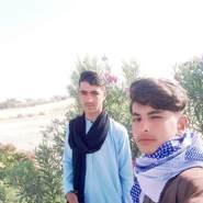 smaa234343's profile photo