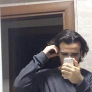 kaanu15's profile photo