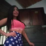 lamorena48044's profile photo
