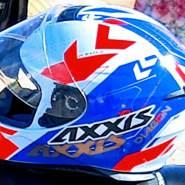 jefersond357348's profile photo