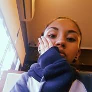 mikaela198429's profile photo