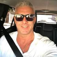 gabrielp342319's profile photo