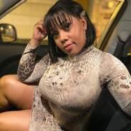 jenny644974's profile photo