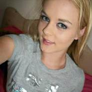 emily721725's profile photo