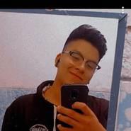 mathiaso15587's profile photo