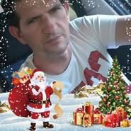 antimot338737's profile photo