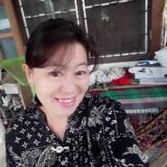usermoq02's profile photo