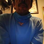 josea172322's profile photo