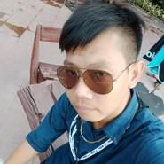 useraeg04872's profile photo