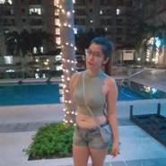marya959737's profile photo