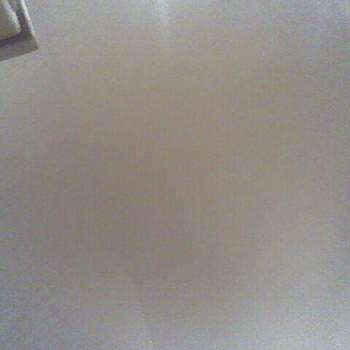 29tlancaster_Idaho_Single_Female