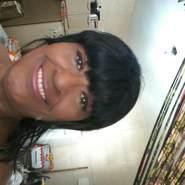 lial841131's profile photo