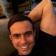 william_morgan787's profile photo