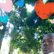 ouattarak11's profile photo