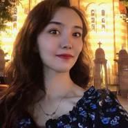 cara245's profile photo
