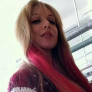 lucywilson724779's profile photo