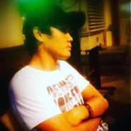 nahyib's profile photo