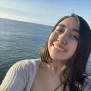 melanie174992's profile photo
