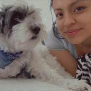 jolene999892's profile photo